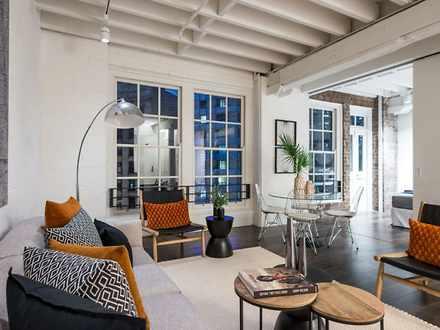 Apartment - 602/46 Wentwort...