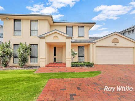 230 Meurants Lane, Glenwood 2768, NSW House Photo