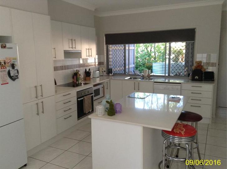 1f5ab30bd009a5fbeebb12db 13072 kitchen 1546716908 primary