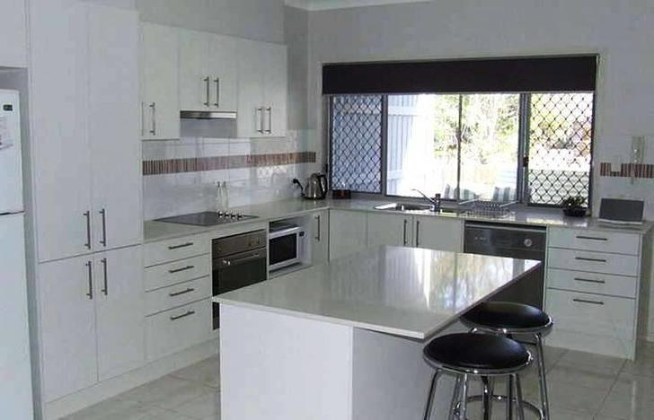 2aece3aed76ee4c185b38fbc 1448849745 12490 kitchen 1546716918 primary