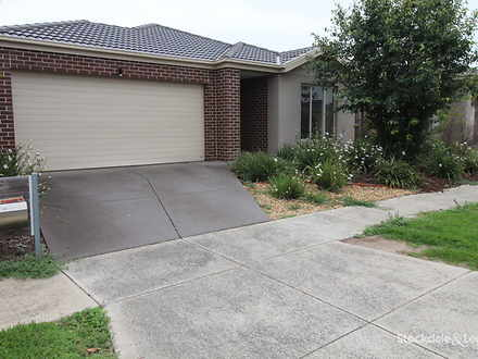 House - 3 Marlin Crescent, ...