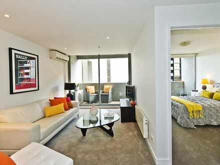 Apartment - 1613/8 Dorcas S...