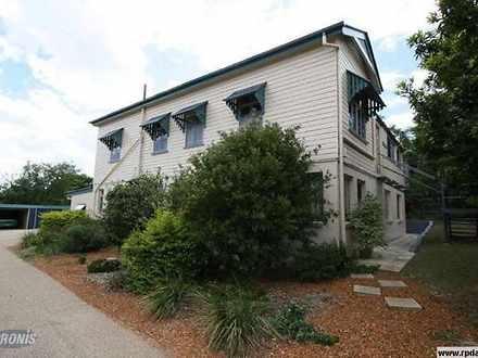 5/115 Days Road, Grange 4051, QLD Unit Photo