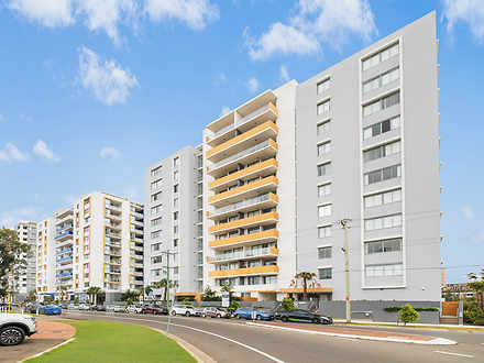 402/6 River Road West, Parramatta 2150, NSW Apartment Photo