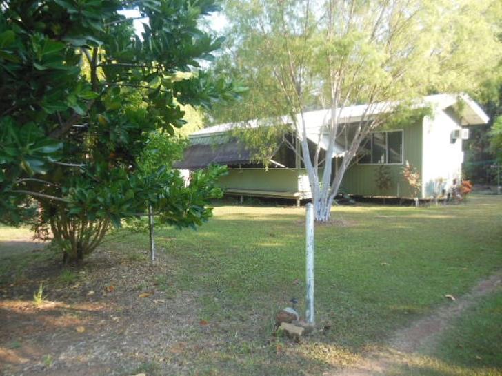 House - 245 (B) Mcminns Dri...
