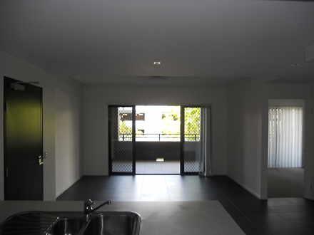 Apartment - 1/17 Musgrave R...