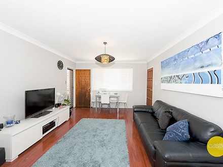 10/79 Crebert Street, Mayfield 2304, NSW Unit Photo