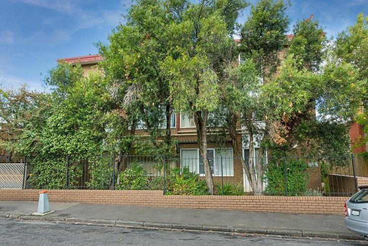 4/30 Bryant Street, Flemington 3031, VIC Unit Photo