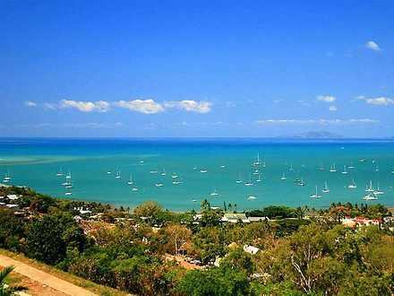 23/18 Seaview Drive, Airlie Beach 4802, QLD Apartment Photo