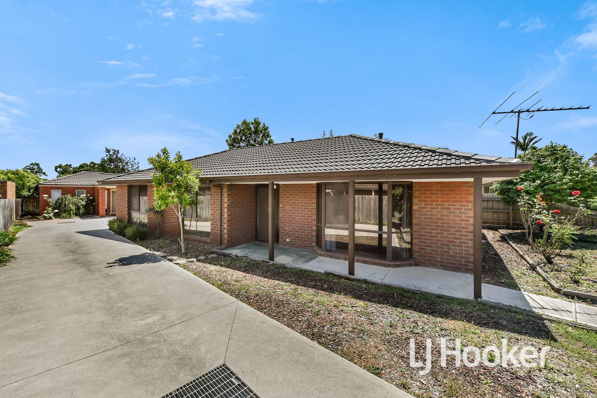 rental properties in hampton park vic 3976 page 1 rent com au rh rent com au