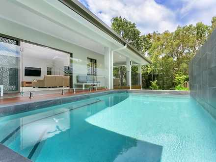 41 Freshwater Avenue, Palm Cove 4879, QLD House Photo