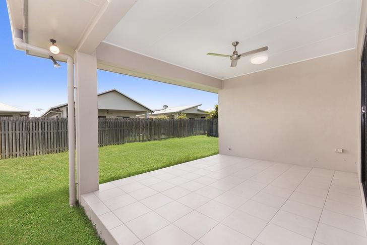 7 Laysan Street, Burdell 4818, QLD House Photo