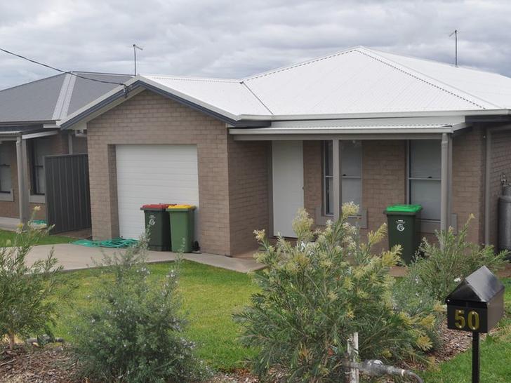 48 Kamilaroi Road, Gunnedah 2380, NSW House Photo