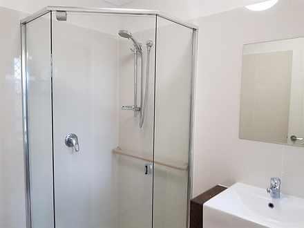 A771e78f4640ccc58f24ce5d 436 bathroom 1588738410 thumbnail
