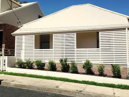 12B Ralph Street, Jesmond 2299, NSW House Photo
