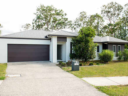 79 Francisca Drive, Augustine Heights 4300, QLD House Photo