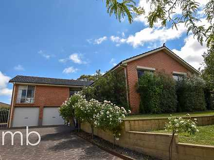 78 Torulosa Way, Orange 2800, NSW House Photo