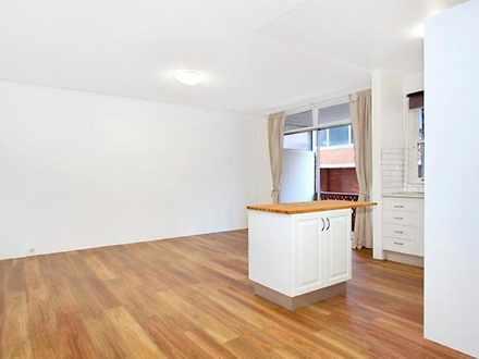 3/221 Darley Road, Randwick 2031, NSW Apartment Photo