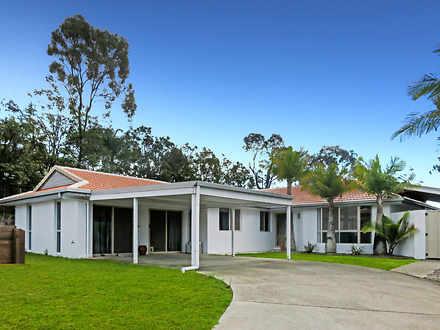 House - 31 Oppermann Drive,...