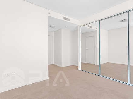 404/1 Church Avenue, Mascot 2020, NSW Apartment Photo