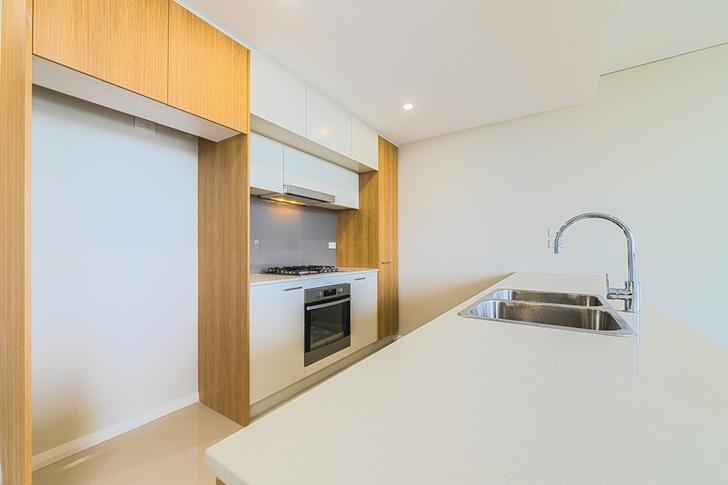 219/23 - 25 North Rocks Road, North Rocks 2151, NSW Apartment Photo