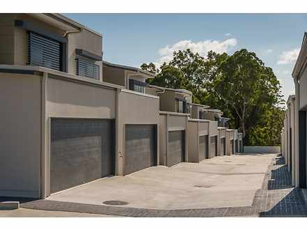 3/160 Old Northern Road, Everton Park 4053, QLD Townhouse Photo