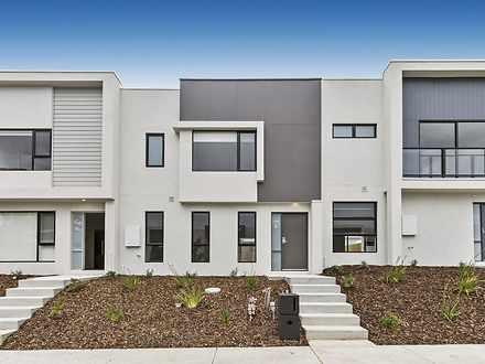 House - 8 Yeoman Lane, Chir...