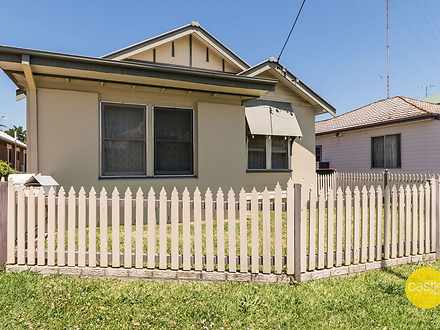 1/73 Gosford Road, Broadmeadow 2292, NSW Flat Photo