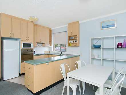 17/101 Station Street, Waratah 2298, NSW Unit Photo