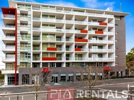 50/48 Cooper Street, Strathfield 2135, NSW Apartment Photo
