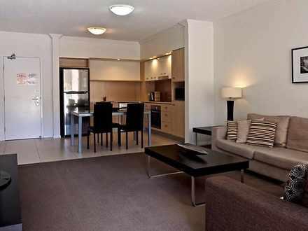 5/1-7 Moores Crescent, Varsity Lakes 4227, QLD Apartment Photo