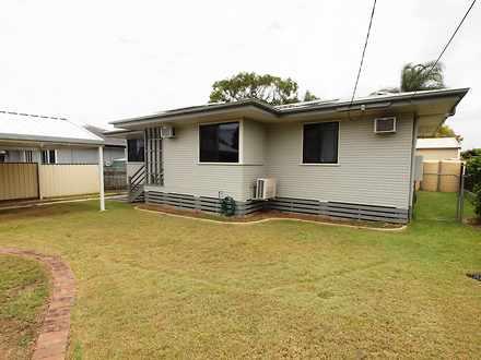 House - 378 Bracken Ridge R...