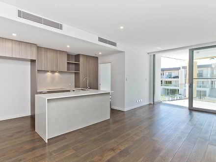 Apartment - 106/2 Milyarm R...