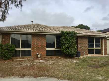 Unit - 36/104 Springs Road,...