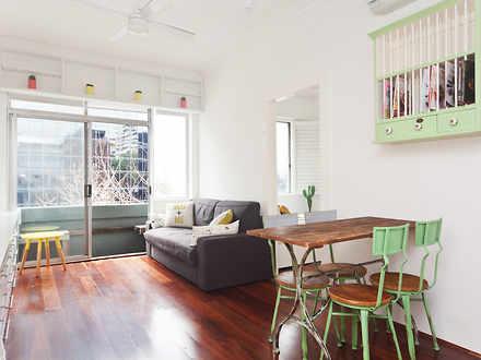 Apartment - 1/167 William S...