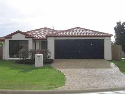 House - 35 Serafina Drive, ...