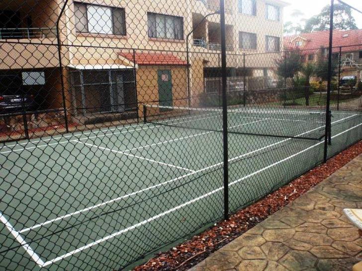 597991def51c10f67f67596a 23 brickfield st tennis court 1546919294 primary