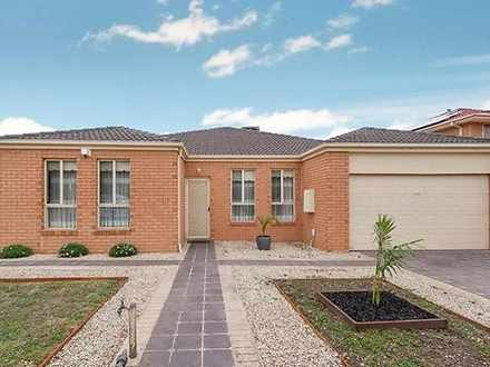 11 Merrivale Place, Roxburgh Park 3064, VIC House Photo