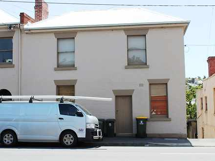 House - 237 Macquarie Stree...