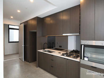 Apartment - 402/171 Wheatsh...