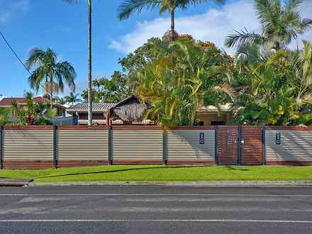 Unit - 1/3 Norman Avenue, M...