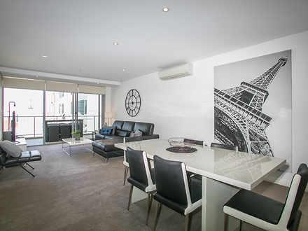 Apartment - 55/580 Hay Stre...