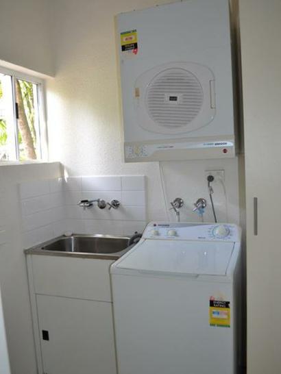 15 REEF RESORT/121 Port Douglas Road, Port Douglas 4877, QLD Townhouse Photo