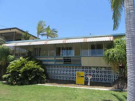 19 Ocean Street, Tannum Sands 4680, QLD House Photo