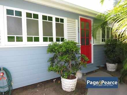 House - 34 Perkins Street, ...