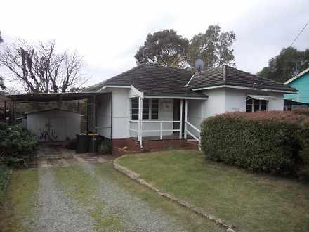 House - 68 Crabtree Way, Me...