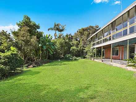 8B Booral Street, Buderim 4556, QLD Studio Photo