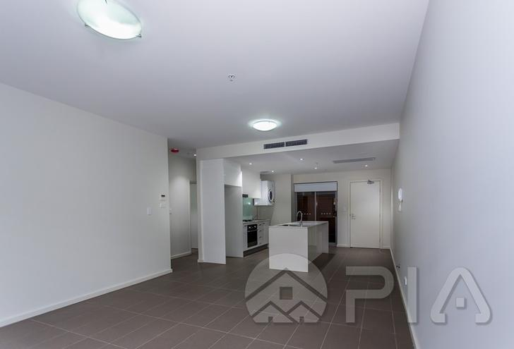 115/36 Cowper Street, Parramatta 2150, NSW Apartment Photo