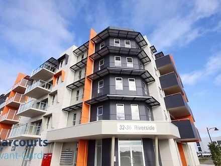 18/32-36 Riverside Street, Mawson Lakes 5095, SA Apartment Photo