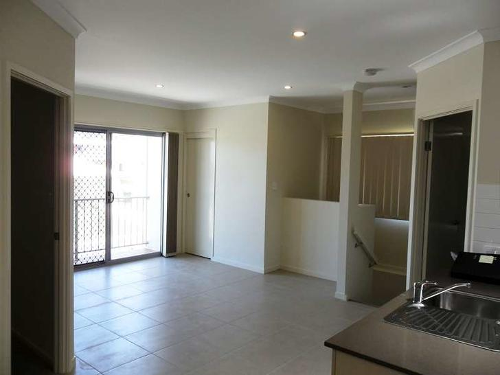 2/23 Montree Circuit, Kallangur 4503, QLD Unit Photo